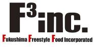 F3-inc_logo_s
